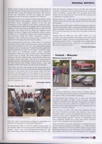 Mercedes-Club-Gazette-July-2008s